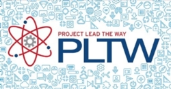 Pinecrest Academy Adopts Project Lead the Way: